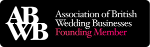 The Association of British Wedding Businesses